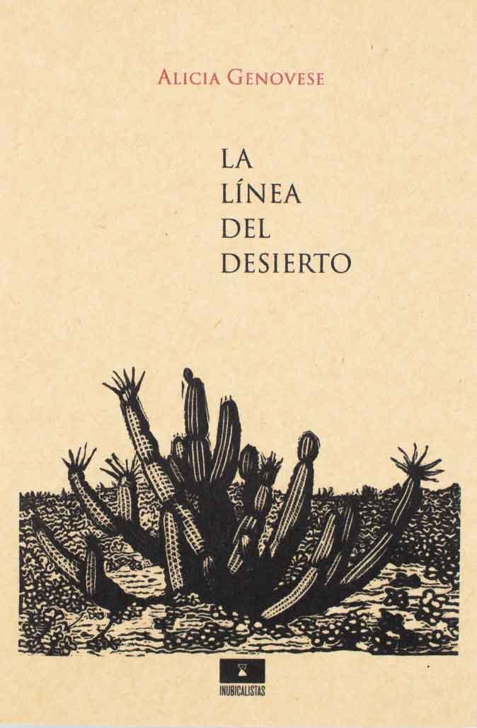 Alicia-Genovese-La-linea-del-desierto-1